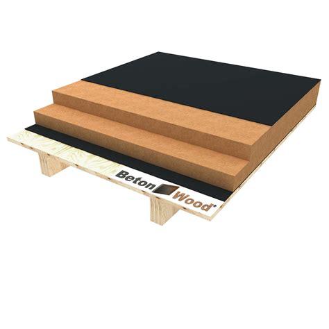 coibentazione terrazzo calpestabile isolamento termico solaio calpestabile