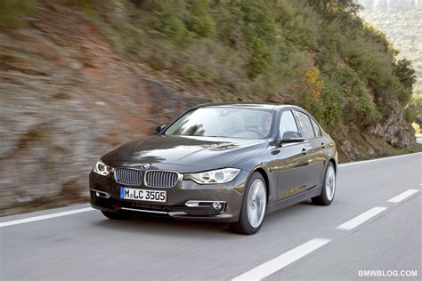 bmw series pictures bmw photo gallery