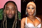 Ty Dolla Sign Releases New Single & Video 'Expensive' Feat ...