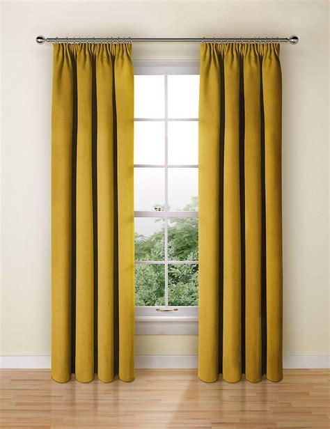 blackout curtains   curtains curtains blackout