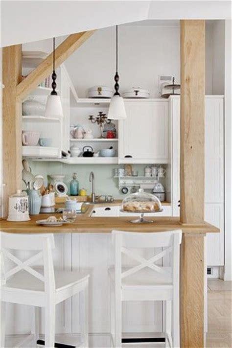 idee rangement cuisine idées de rangements dans une cuisine cocon de