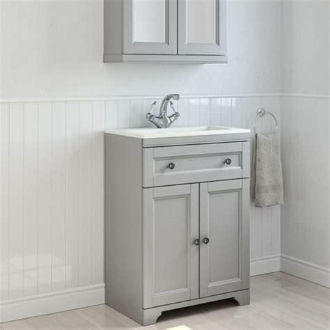 standing furniture bathroom cabinets diy  bq