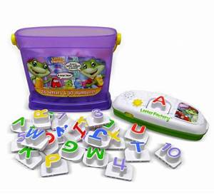 Walmart early bird online deal leapfrog letter factory for Leapfrog letter factory bucket