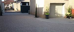 amenagement exterieur de maison gallery of with With nice amenagement exterieur jardin moderne 1 amnager entre extrieure maison cool amnagement entre