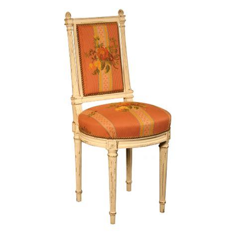 chaise style louis xiv armchair josselin louis xiv style louis xiv ateliers allot
