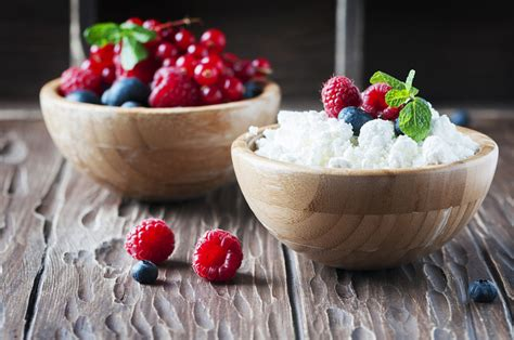 what does cottage cheese look like what does cottage cheese taste like why do some