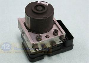 Bloc Abs 206 : bloc abs hydraulique calculateur 4541rw 4542z0 peugeot 206 ~ Melissatoandfro.com Idées de Décoration