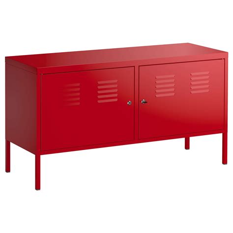 Ikea Ps Sideboard by The Best Buffet Sideboards