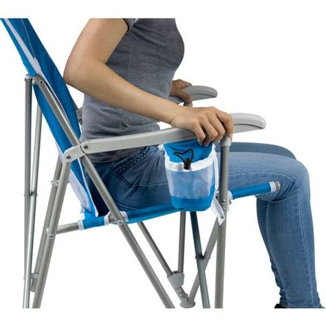 gci outdoor waterside captains chair academy