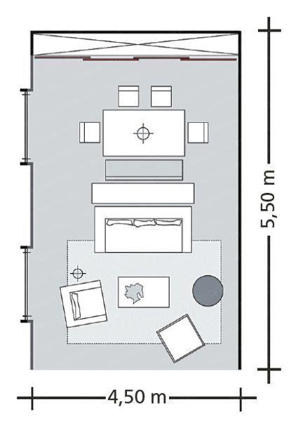 combine combine  rooms   living room living room dining room combo