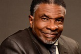 Keith David Interview: 'Greenleaf', Creating Backstory and ...