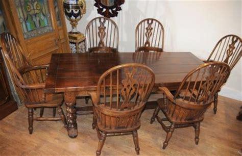 set de cuisine à vendre réfectoire set de table archives antiquites canonbury
