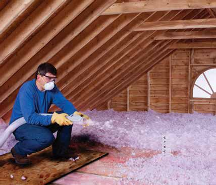 Maryland Roofing Contractors Prince George's County