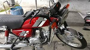 Wiring Diagram Of Hero Honda Cd 100 Ss