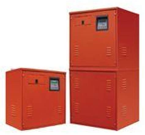 myers 7 em 2 inverters emergency lighting myers power products