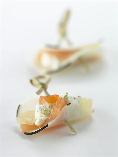 cuisine radis noir best 25 is smoked salmon cooked ideas on