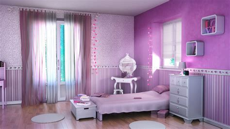 frise chambre fille frise chambre fille with frise chambre fille