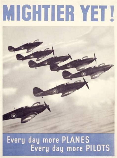 vintage propaganda  ad posters page