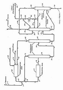 Patent Ep0136072b1