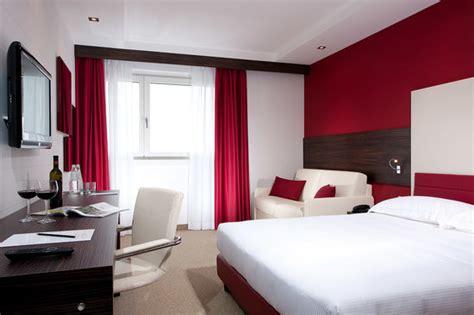 best western hotel trento best western quid hotel trento italy tripadvisor