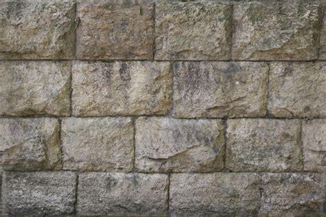 square block wall seamless texture  normalmap