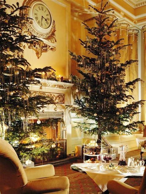 elegant christmas holiday decor family holidaynetguide