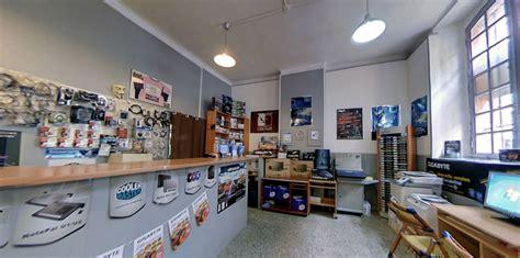 magasin ustensiles de cuisine magasin multimedia arles ustensiles de cuisine
