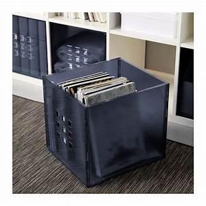 Ikea Box Weiß : lekman box dunkelgrau ikea ikea merkliste pinterest ~ Sanjose-hotels-ca.com Haus und Dekorationen