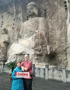 Danielle's 35 Days Beijing Pingyao Xian Luoyang Shanghai ...