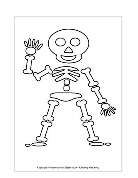 gambar esl body parts worksheet worksheets coloring pages