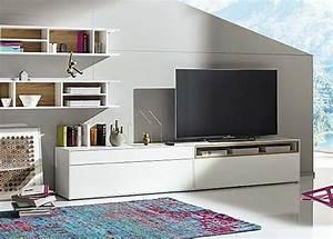 Hülsta Tv Möbel : hochwertige h lsta m bel zum top preis bei m bel h ffner ~ Orissabook.com Haus und Dekorationen