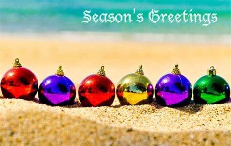 ideas  beach christmas cards  pinterest