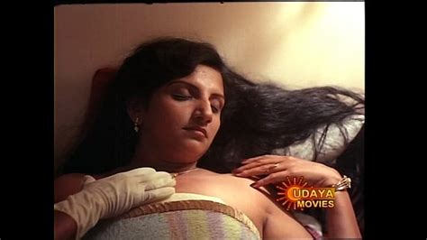 Kannada Old Actress Hot Scene From Aaganthuka Movie
