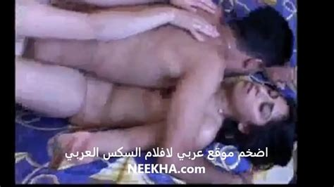 فيلم سكس مصري رائع ساخن ومليء بالمتعة أفلام سكس عربي