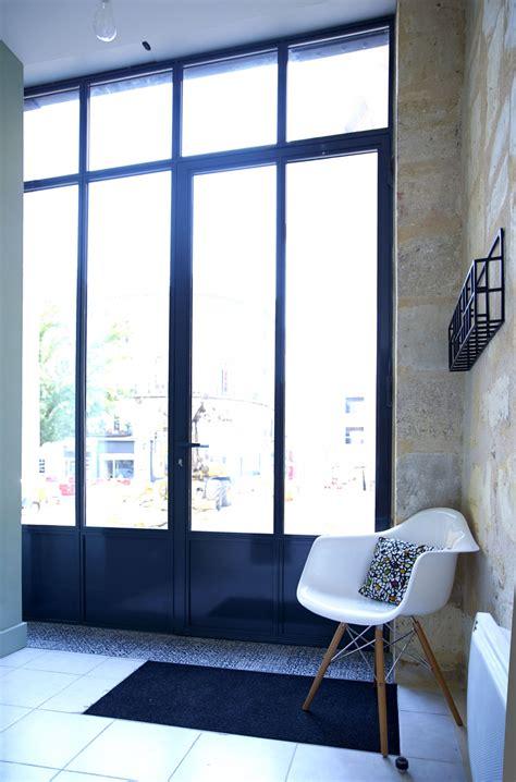 cabinet d architecte bordeaux 28 images architectes bordeaux r 233 novation d un cabinet de