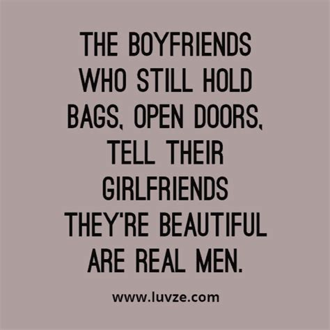 120 Cute Girlfriend Or Boyfriend Quotes With Beautiful Images. Music Quotes With Love. Positive Quotes Verses. You Don Understand Quotes. Mother Quotes Urdu. Quotes About Moving Closer. Vacation Quotes Deep River. Quotes About X Love. Motivational Quotes Never Give Up