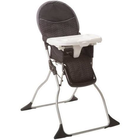 baby gear bundle stroller travel system play yard and