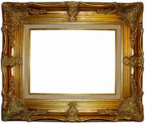 Doodlecraft: Freebie 4: Fancy Vintage Ornate Digital Frames!