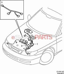 Subaru Ej Wiring Diagram Download Diagrams