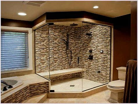 best master bathroom designs shower ideas for master bathroom build up your master