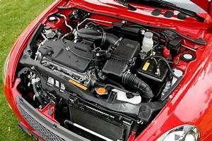 Daihatsu Copen Roadster 1 3 16v Dvvt  2006