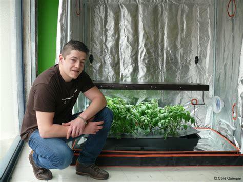 chambre de culture fait maison quimper tout pour jardiner en intérieur article côté