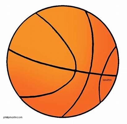 Basketball Myeasternshoremd Key Community