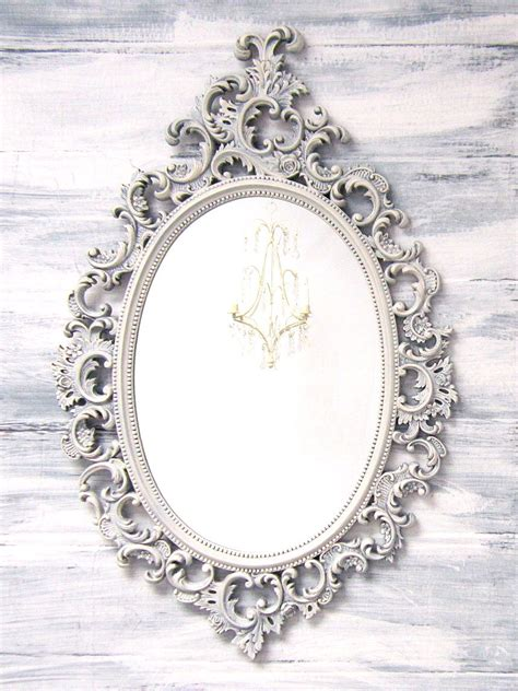 mirrors stunning ornate wall mirrors extra large mirrors large ornate wall mirrors extra