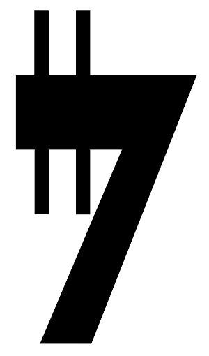 File:Republic credit symbol.svg   Wookieepedia   FANDOM