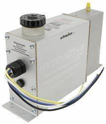 Electric Over Hydraulic Pump Wiring Diagram : wiring diagrams for hydrastar electric over hydraulic ~ A.2002-acura-tl-radio.info Haus und Dekorationen