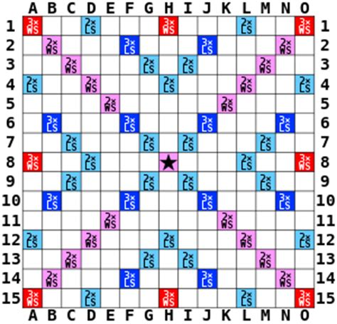 Printable Scrabble Tiles Pdf by Scrabble Wikipedia