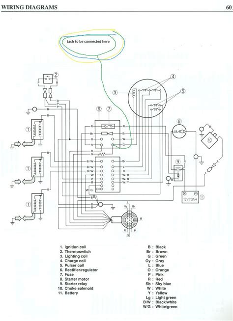 for aw wiring diagram for a set 75 hp yamaha i do not