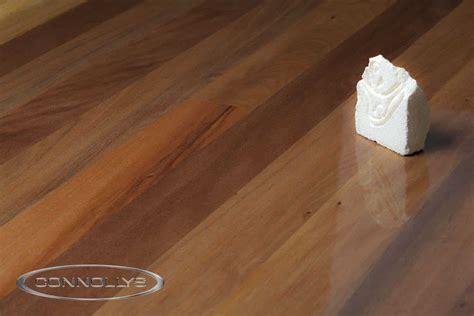 brushbox timber flooring solid  engineered floors