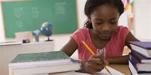 Sharpen The Pencils: Tennessee Revives Cursive Teaching ...